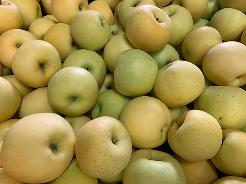 Pommes Lafayette (1kg)