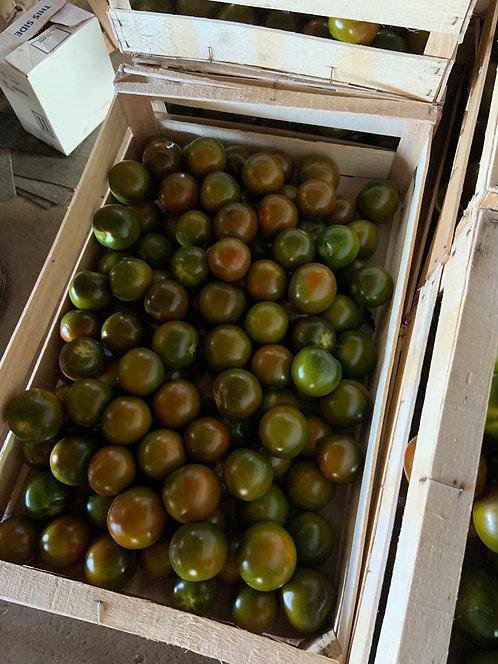 Tomates kumato (kg)