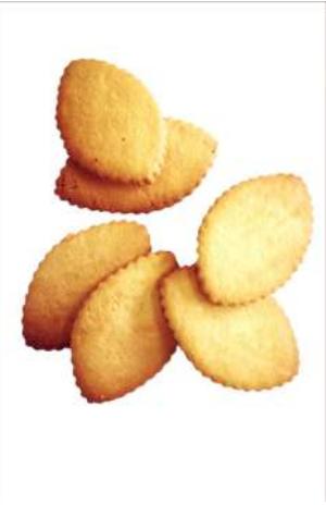 Biscuits B - Petits Beurres