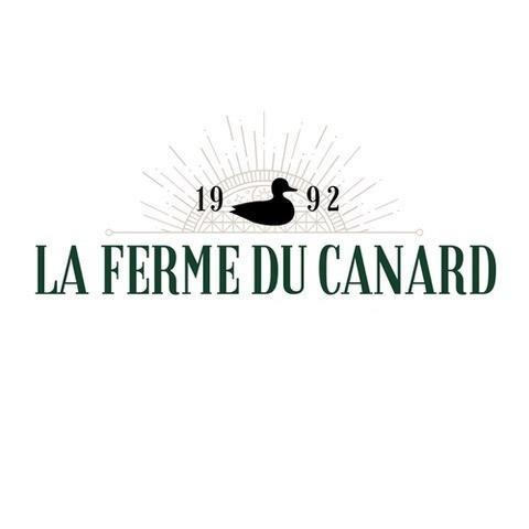 La Ferme du Canard