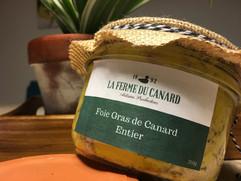 Foie Gras entier 350g.jpeg