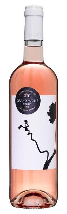 Grand Mayne Rosé 2019