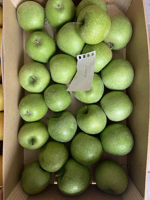 Pommes Granny 1kg
