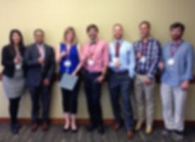 gg-research-symp-2017-winners.jpg