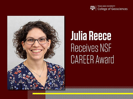 Reece-NSF-CAREER-Award-2020.jpg