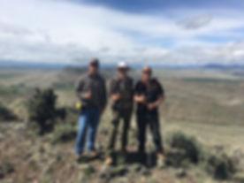 Montana_field_camp_2.jpg