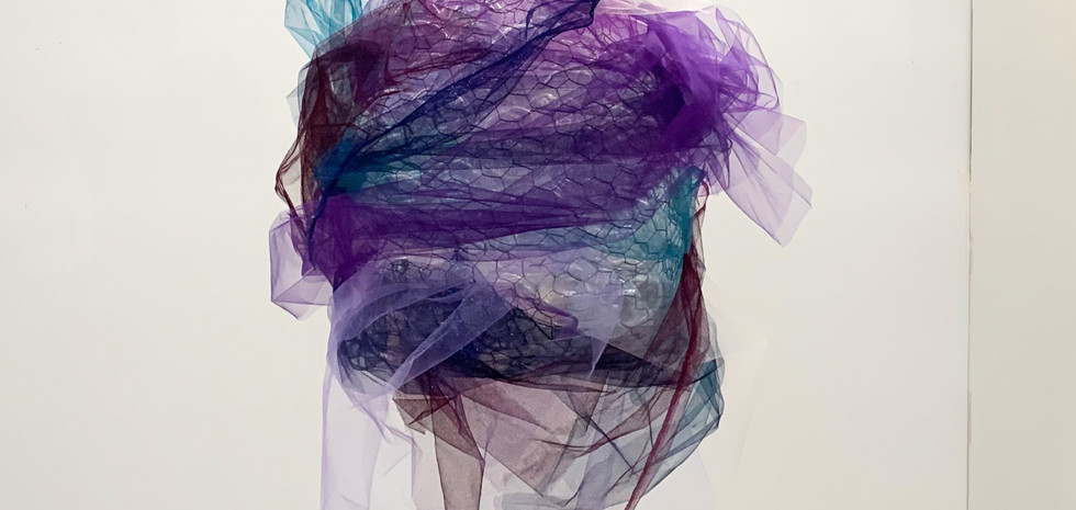Bubbles of Memories In An Energy Daze