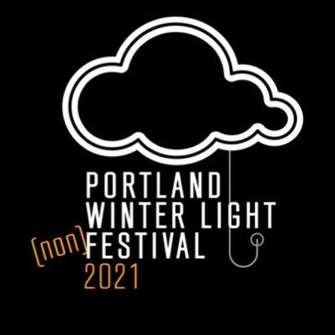light festival.jpg