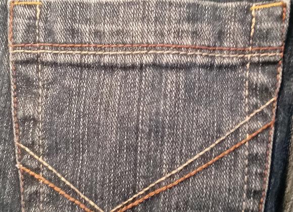 Jeans - Blue (Size 10)