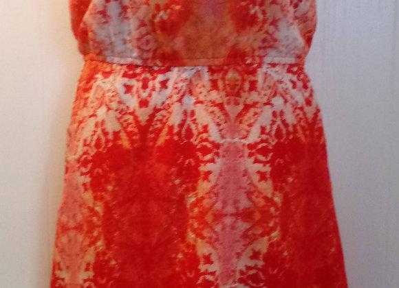 Sun Dress (S)