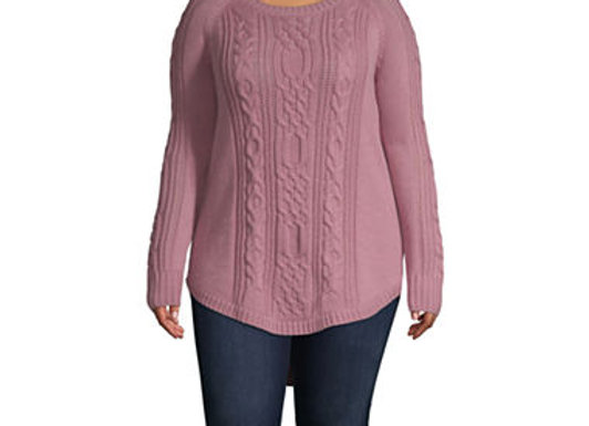 Sweater (2X)