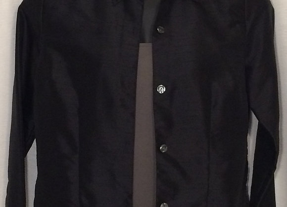 Button-up Shrug (M)