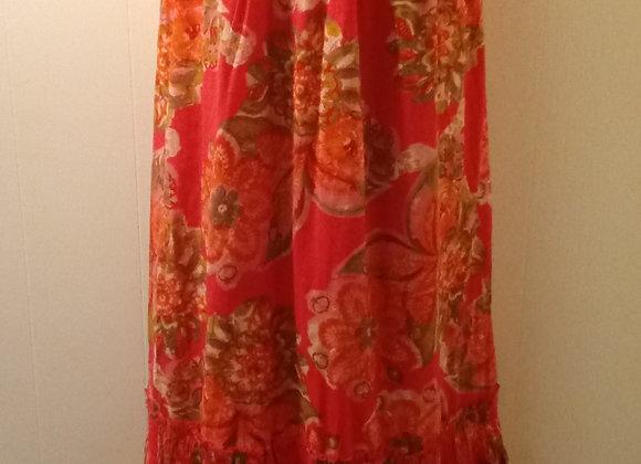 Sun Dress (L)