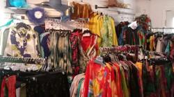 Fashion Showroom 1
