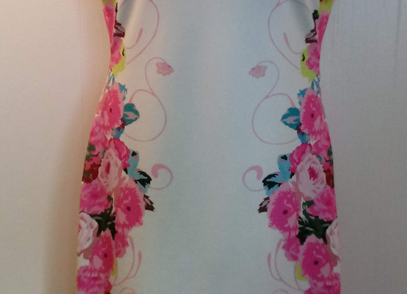 Floral Sides (14)