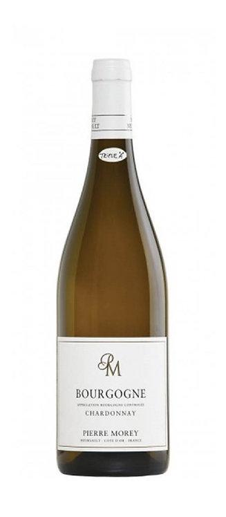 Domaine Pierre Morey – Bourgogne Chardonnay