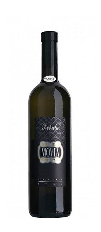 Movia - Ribolla