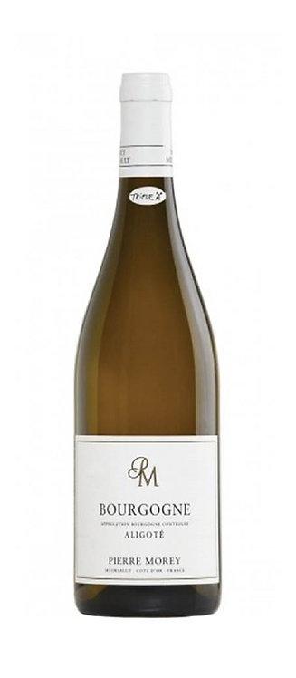 Domaine Pierre Morey – Bourgogne Aligoté