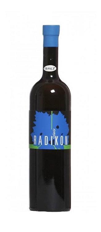 Rakikon - Oslavje cl 0,50