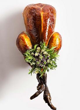 pollo arrosto.png