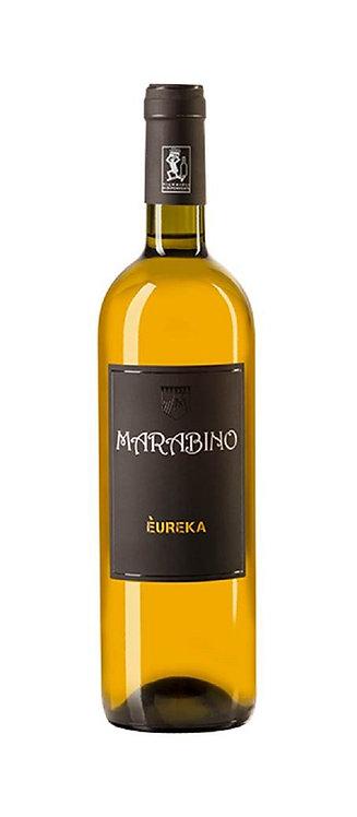 """Marabino - Chardonnay""""Eureka"""""""