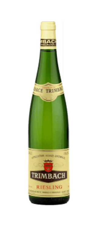 Domain Trimbach - Alsace Riesling