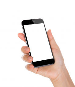 mano smartphone.jpg