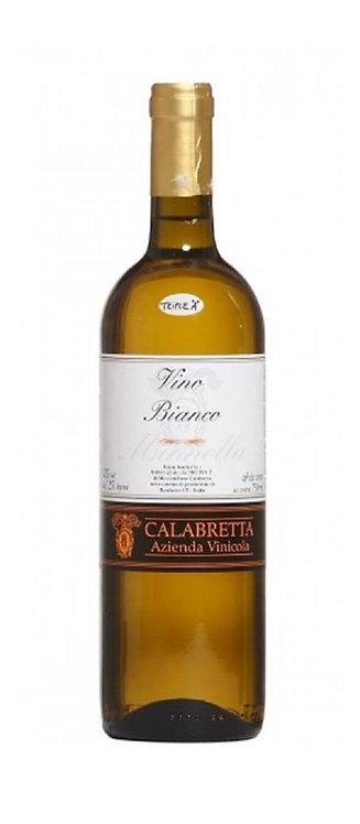 Calabretta - Minnella