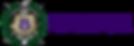 oppf-shield3-dark.png