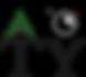 5b85e585ab3b891ce02abf8a_logo_(b).png