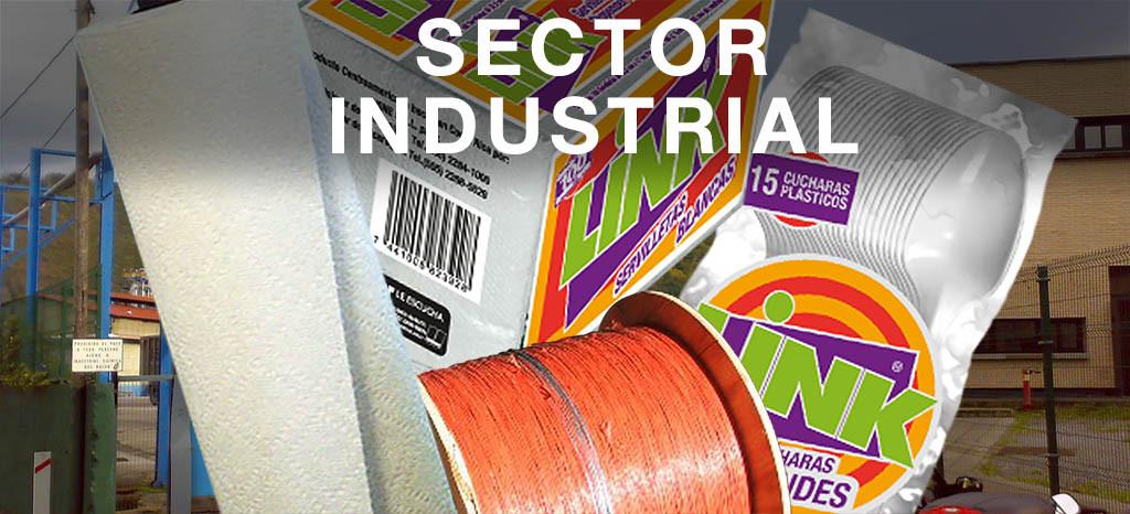 Sector Industrial.jpg