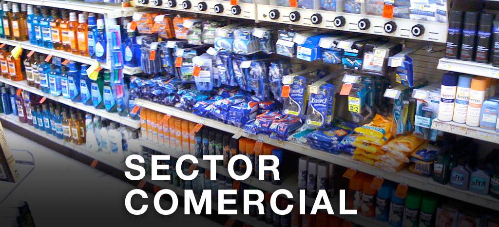 Sector Comercial.jpg