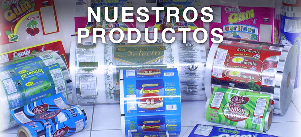 Nuestros Productos.jpg