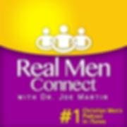 RM_podcast_31.jpg