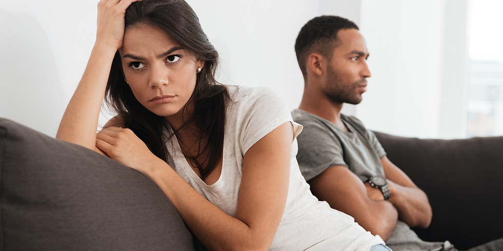 Marriage Secrets For Men BootCamp