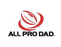 All_Pro_Dad-1.jpg