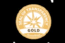 GOLD-Seal-Logo.png