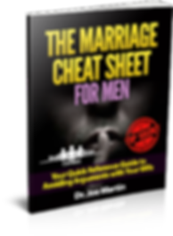 The_Marriage_Cheat_Sheet_for_Men_02_1024