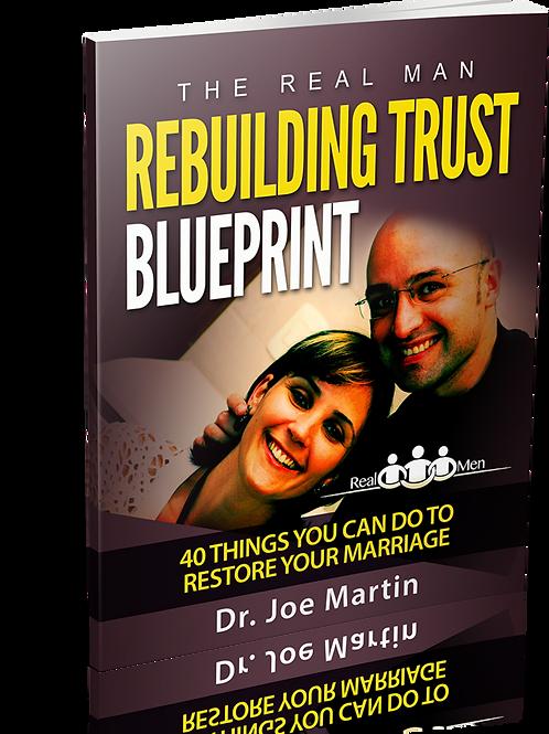 Rebuilding Trust Blueprint