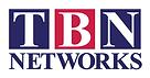 tbn-logo.png