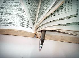 bible-blur-book-226612.jpg