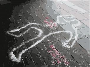 Murder Ink 2 - Cover Reveal AND Sneak Peek!