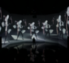 Lucid Motion by Rhizomatiks _ATH.png