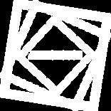 ARTECHOUSE Miami Logo