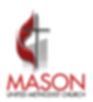 Mason UMC logo plain.jpg