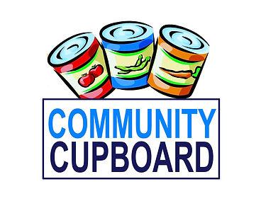 Community Cupboard.jpg