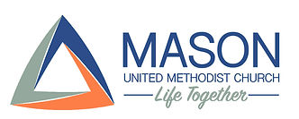 Mason UMC Life Together logo.jpg