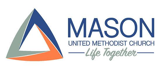 Mason UMC Life Together logo.jpg