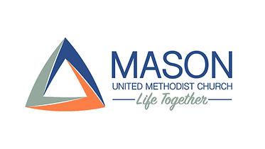 Mason UMC logo slide.jpg