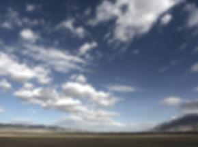 utah-sky-4I7C7611.jpg